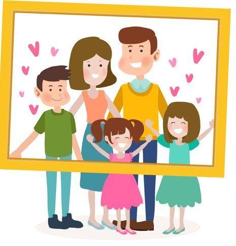 Curso gratuito: Crianza Positiva