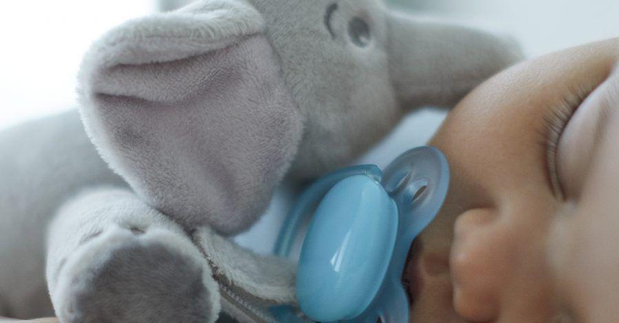 Philips Avent: Novedades en productos para el bebé