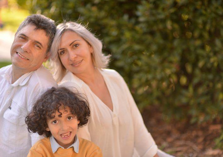 reuniones familiares disciplina positiva