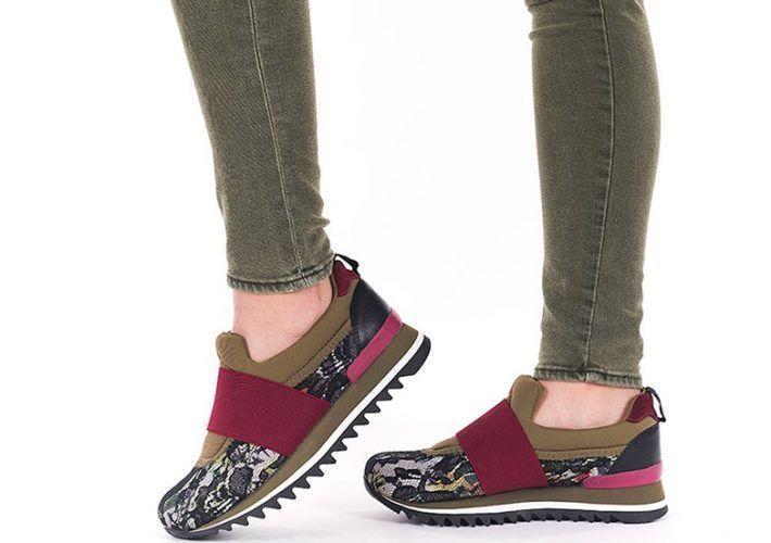 zapatillas esdemarca