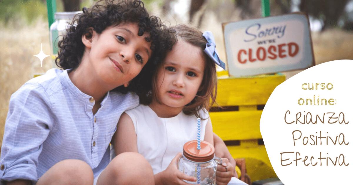 https://www.crianzapositiva.es/producto/curso-online-crianza-positiva/