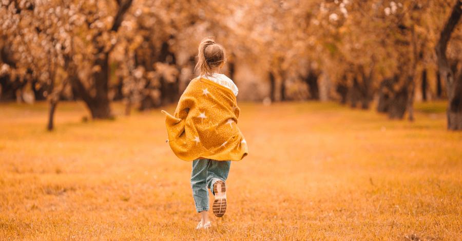 niños y emociones